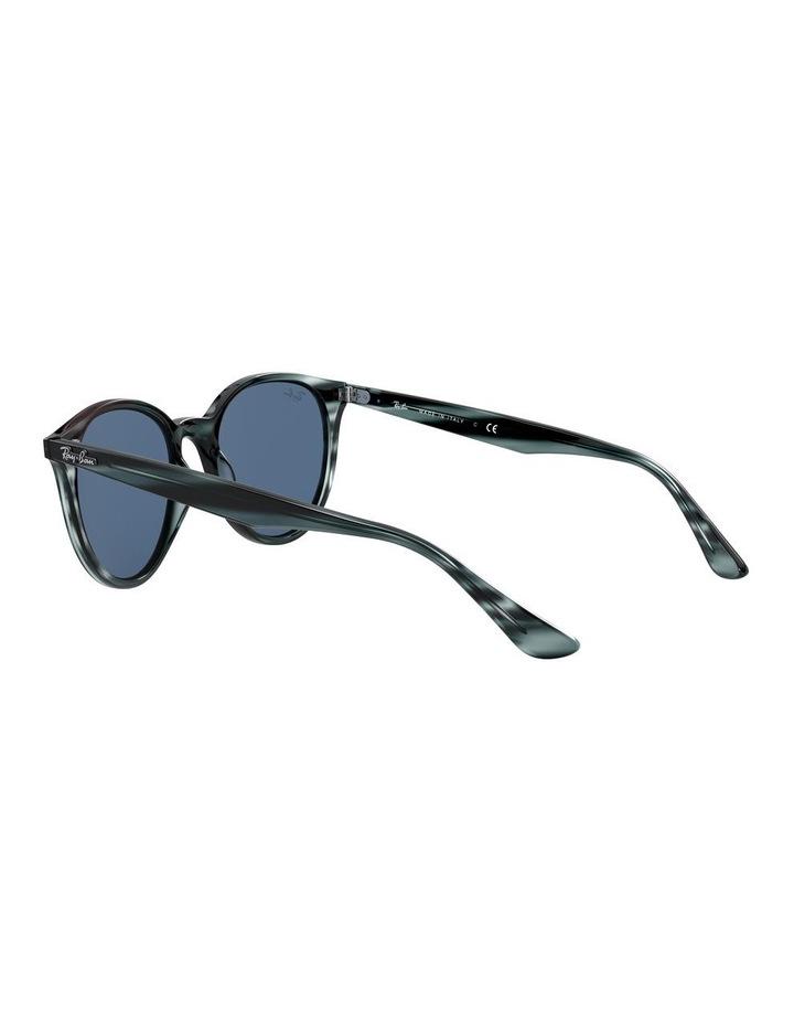 0RB4305 1524340010 Sunglasses image 5
