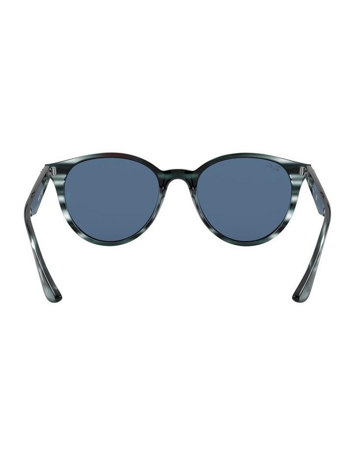 0RB4305 1524340010 Sunglasses image 7
