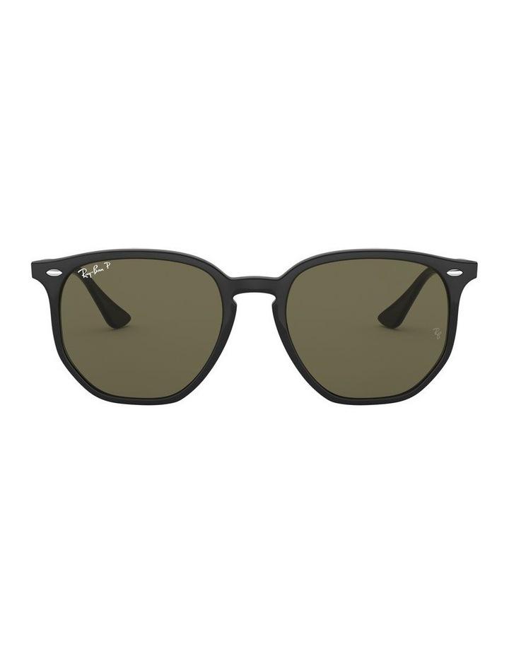 0RB4306F 1524346003 Polarised Sunglasses image 2