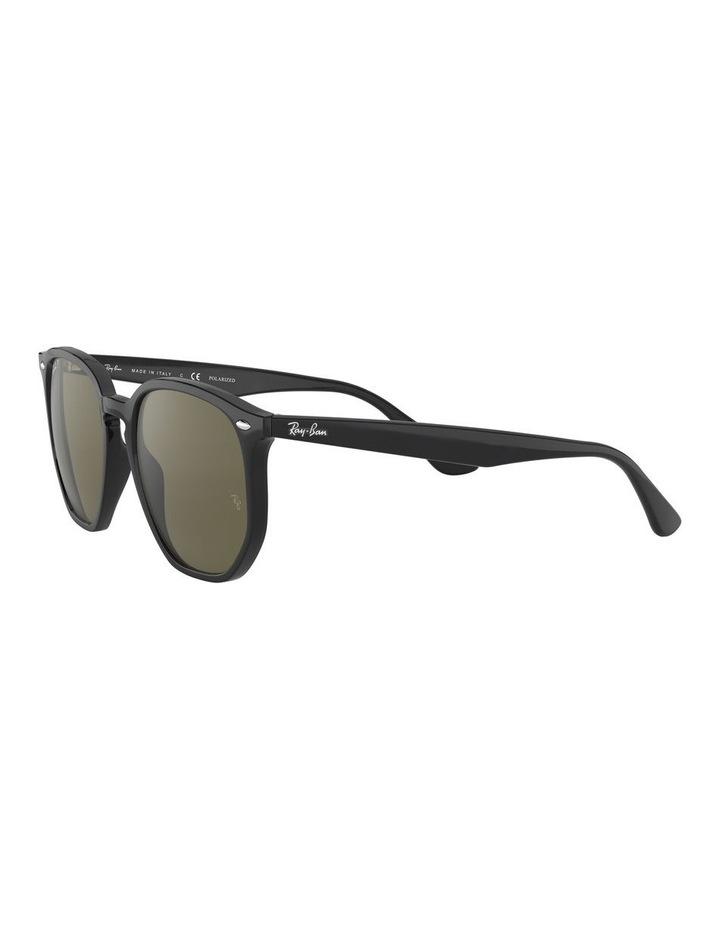 0RB4306F 1524346003 Polarised Sunglasses image 3