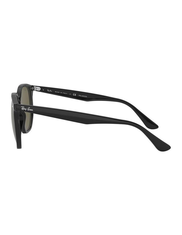 0RB4306F 1524346003 Polarised Sunglasses image 4