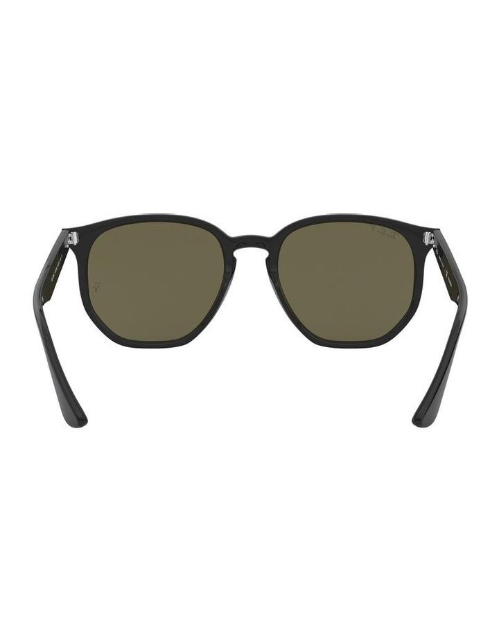 0RB4306F 1524346003 Polarised Sunglasses image 7