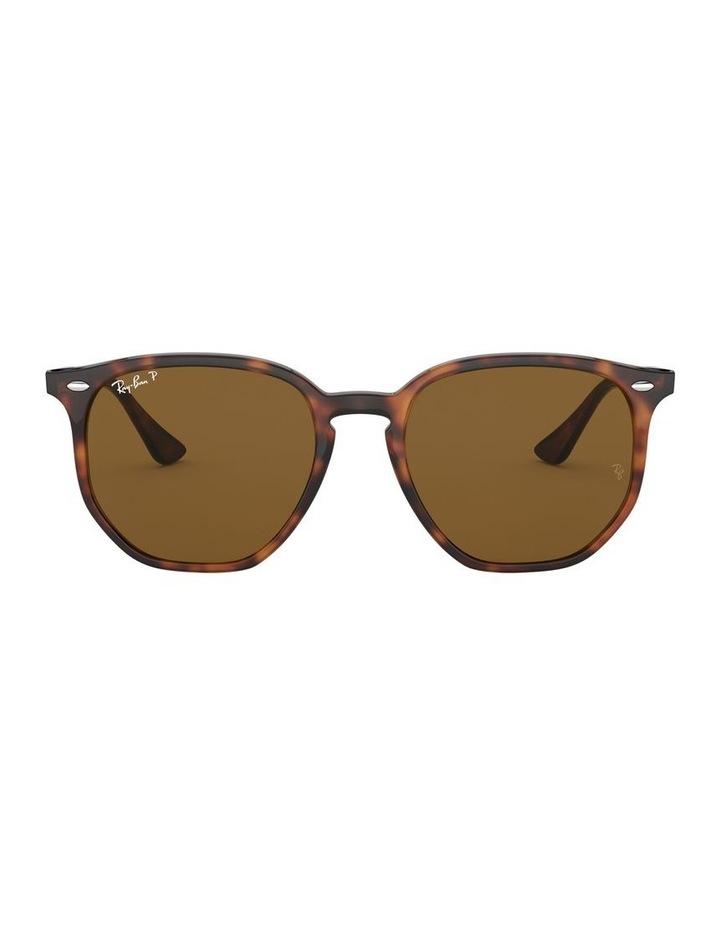 0RB4306F 1524346005 Polarised Sunglasses image 1