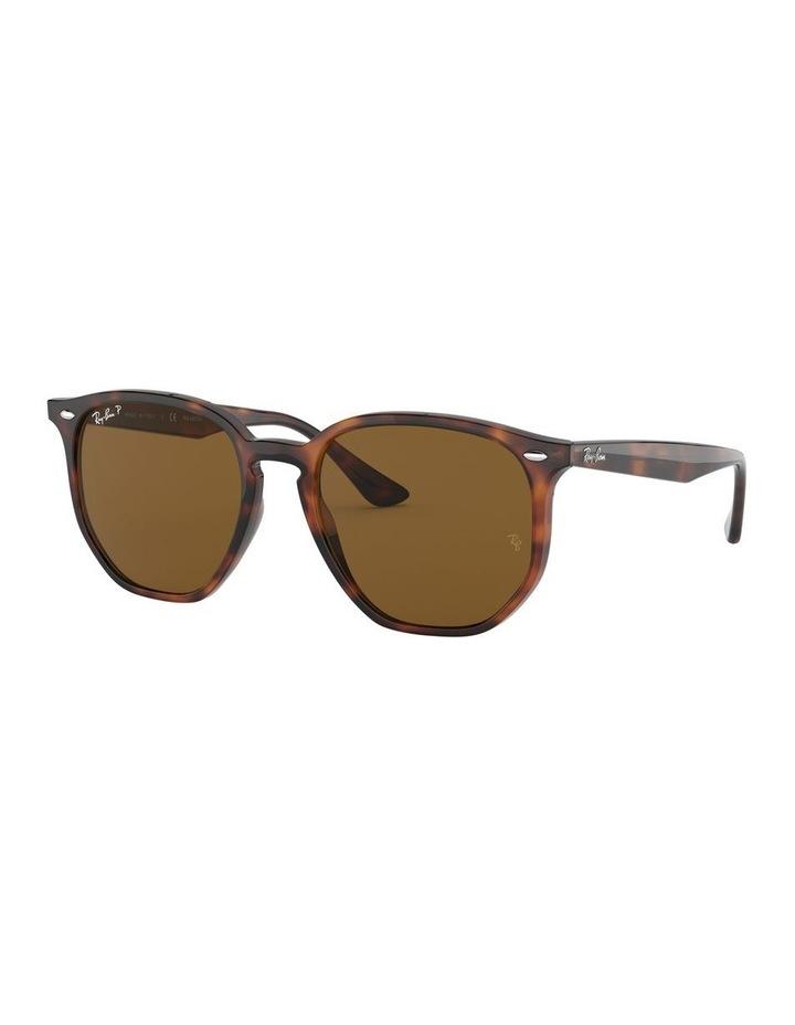 0RB4306F 1524346005 Polarised Sunglasses image 2