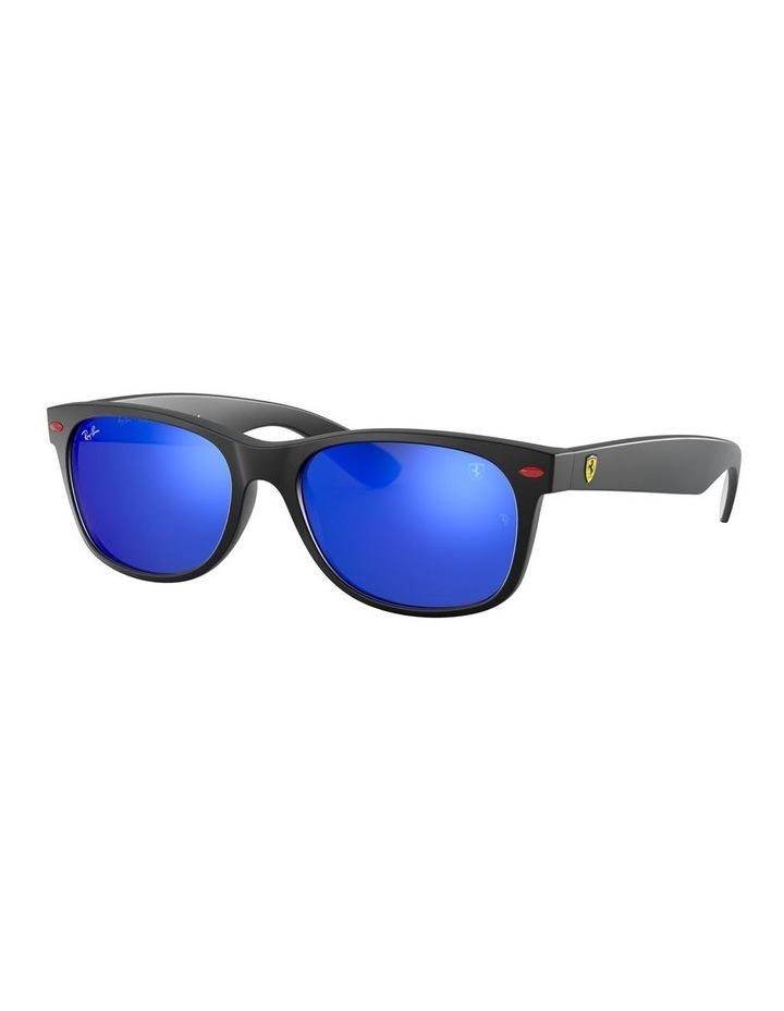 0RB2132M New Wayfarer 1526324002 Sunglasses image 1