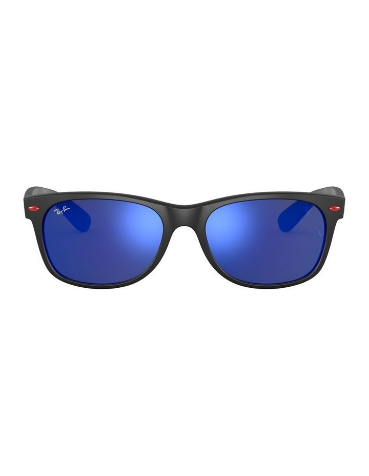 0RB2132M New Wayfarer 1526324002 Sunglasses image 2