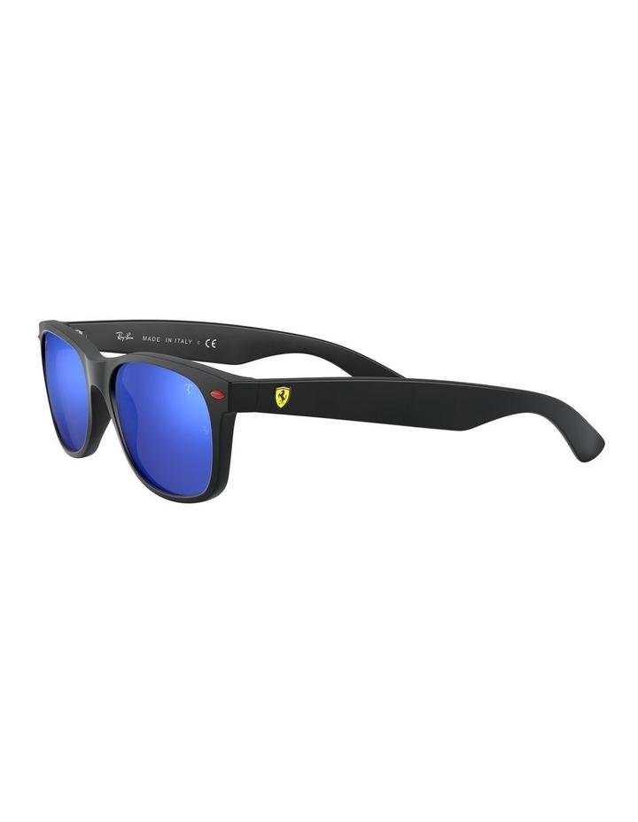 0RB2132M New Wayfarer 1526324002 Sunglasses image 3