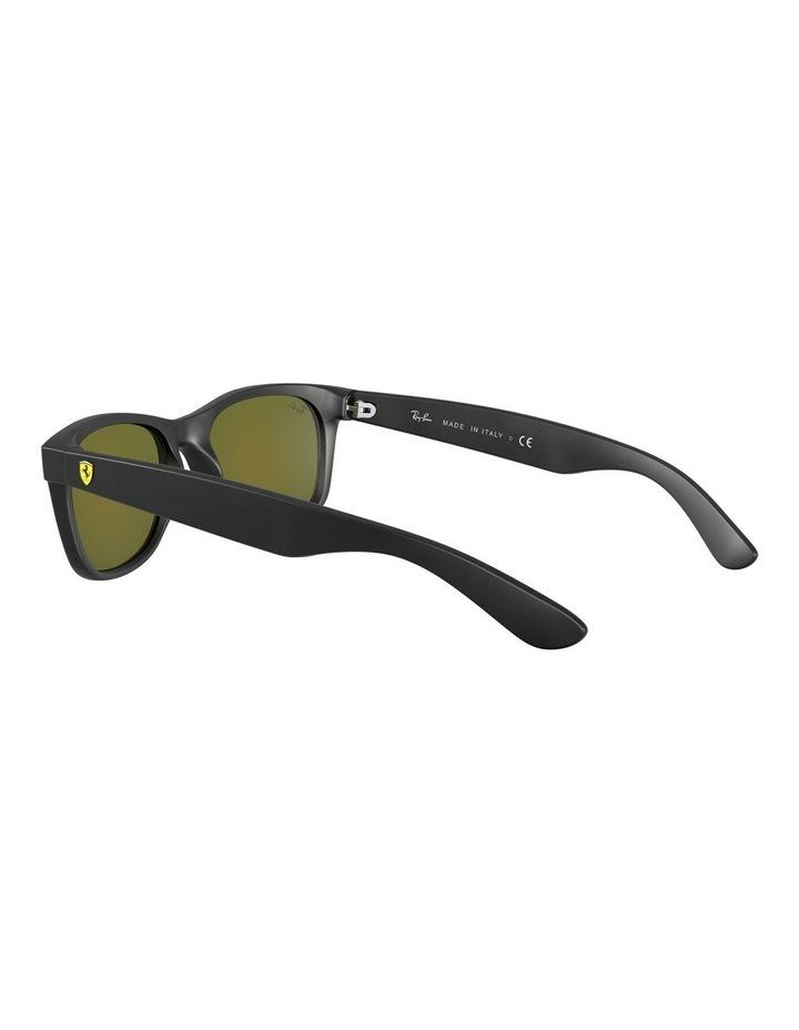 0RB2132M New Wayfarer 1526324002 Sunglasses image 5
