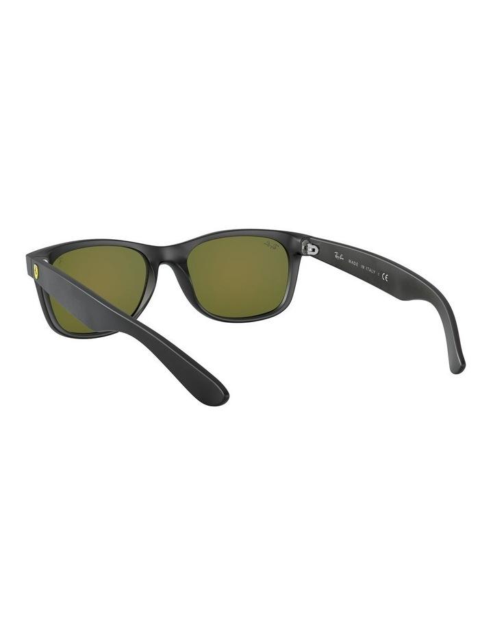 0RB2132M New Wayfarer 1526324002 Sunglasses image 6
