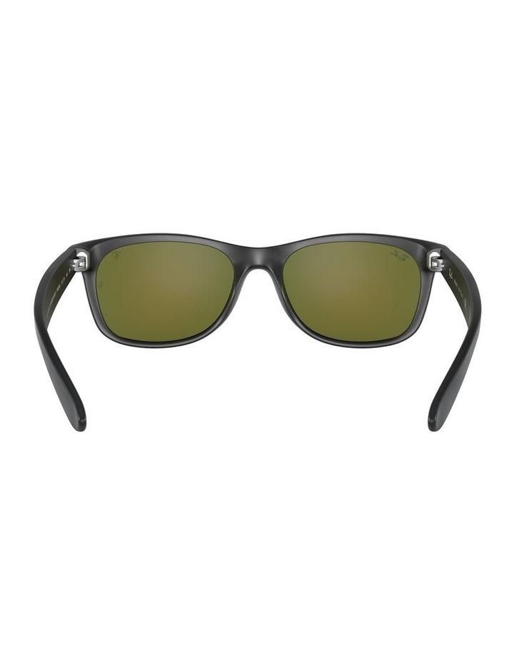 0RB2132M New Wayfarer 1526324002 Sunglasses image 7