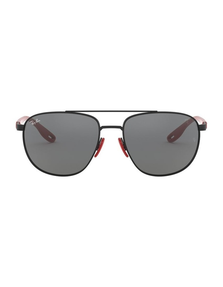 0RB3659M 1526413005 Sunglasses image 2