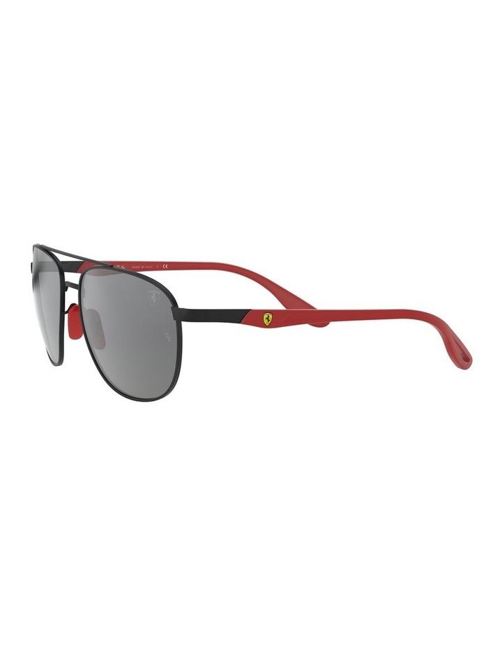 0RB3659M 1526413005 Sunglasses image 3