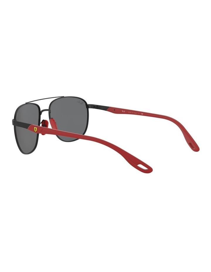 0RB3659M 1526413005 Sunglasses image 5