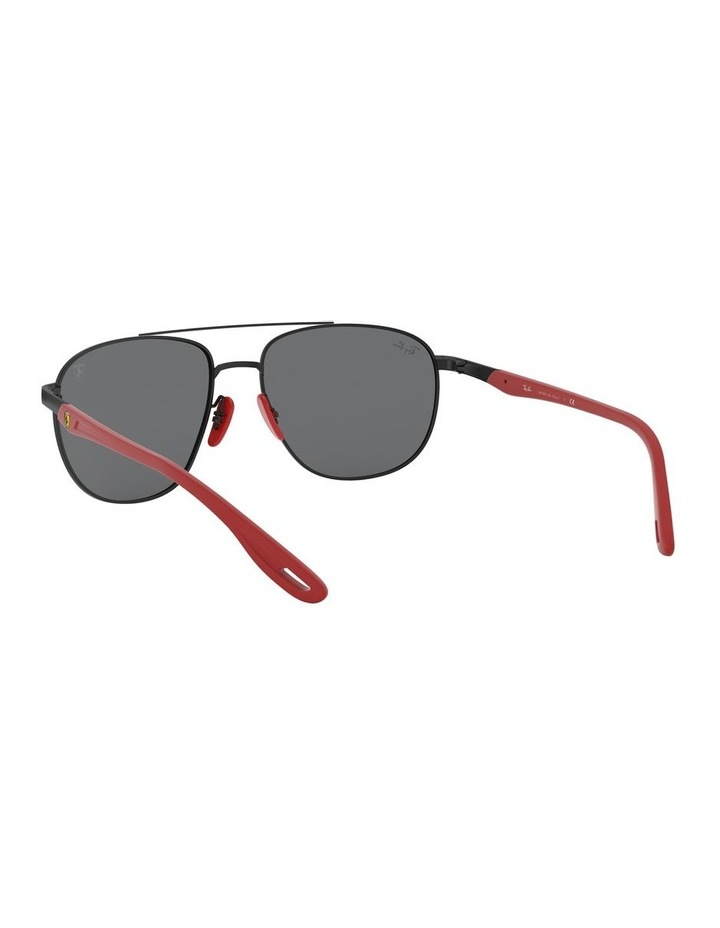 0RB3659M 1526413005 Sunglasses image 6