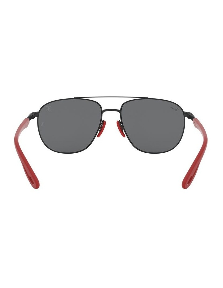 0RB3659M 1526413005 Sunglasses image 7