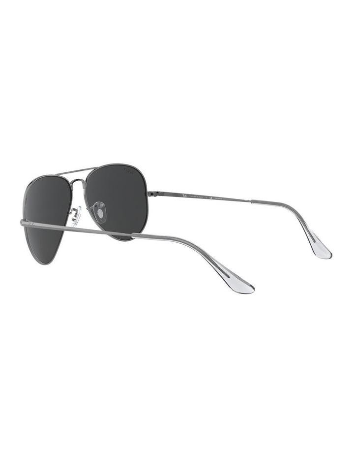 0RB3689 Aviator Metal Ii 1527600008 Polarised Sunglasses image 5