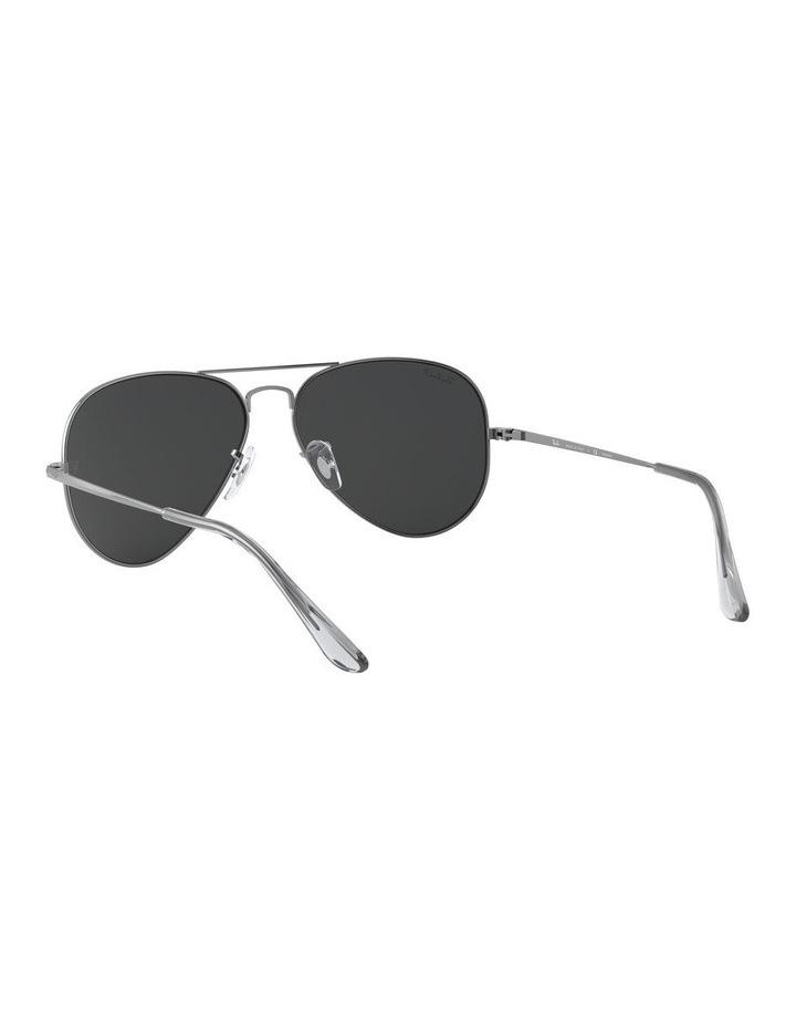 0RB3689 Aviator Metal Ii 1527600008 Polarised Sunglasses image 6