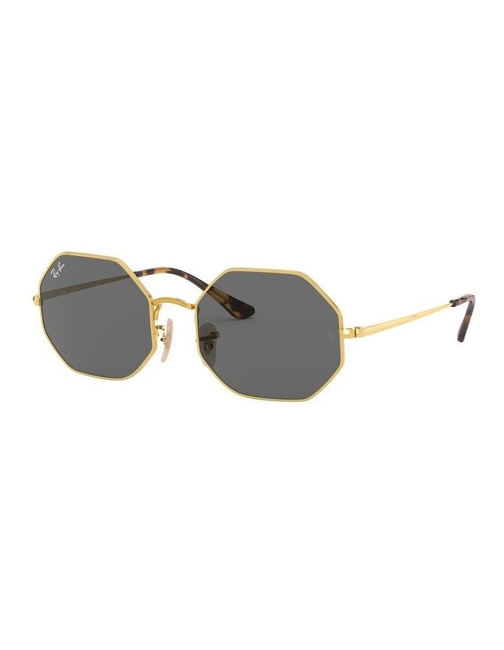 0RB1972 Octagon 1529238004 Sunglasses image 1