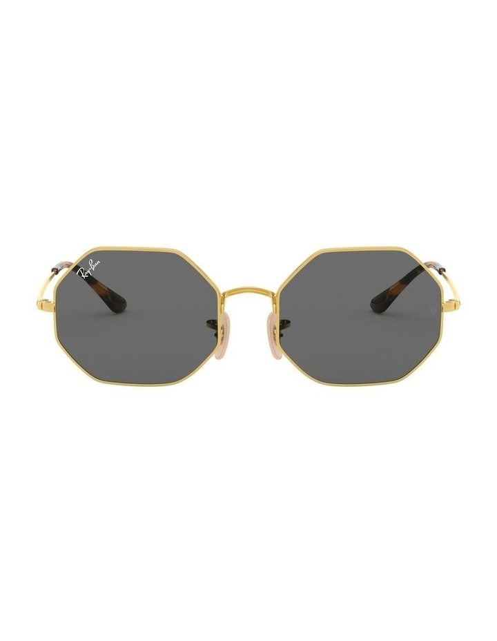 0RB1972 1529238004 Sunglasses image 1