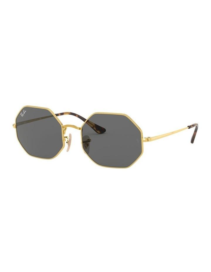 0RB1972 1529238004 Sunglasses image 2