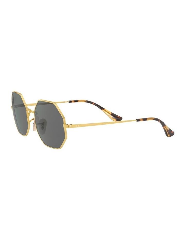 0RB1972 Octagon 1529238004 Sunglasses image 3