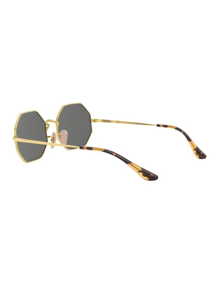 0RB1972 Octagon 1529238004 Sunglasses image 5