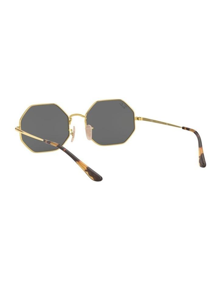 0RB1972 Octagon 1529238004 Sunglasses image 6