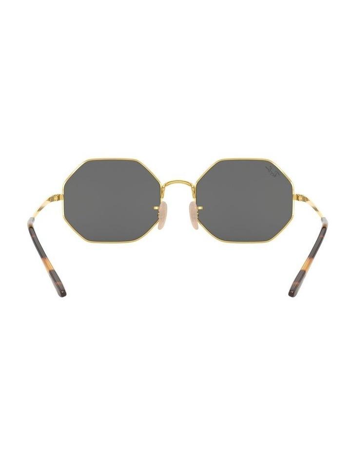 0RB1972 Octagon 1529238004 Sunglasses image 7