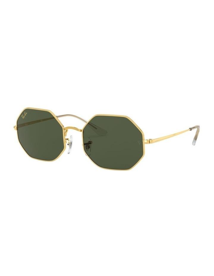 0RB1972 Octagon 1529238005 Sunglasses image 1
