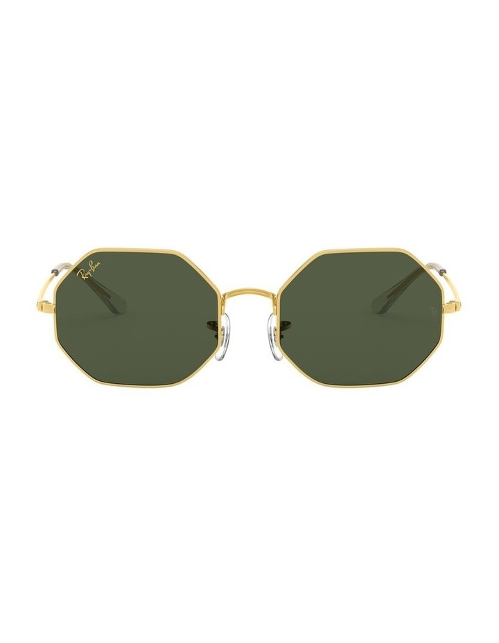 0RB1972 1529238005 Sunglasses image 1