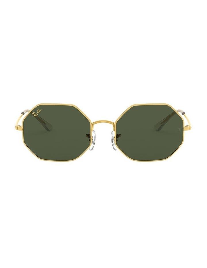 0RB1972 Octagon 1529238005 Sunglasses image 2