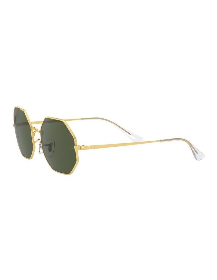 0RB1972 Octagon 1529238005 Sunglasses image 3
