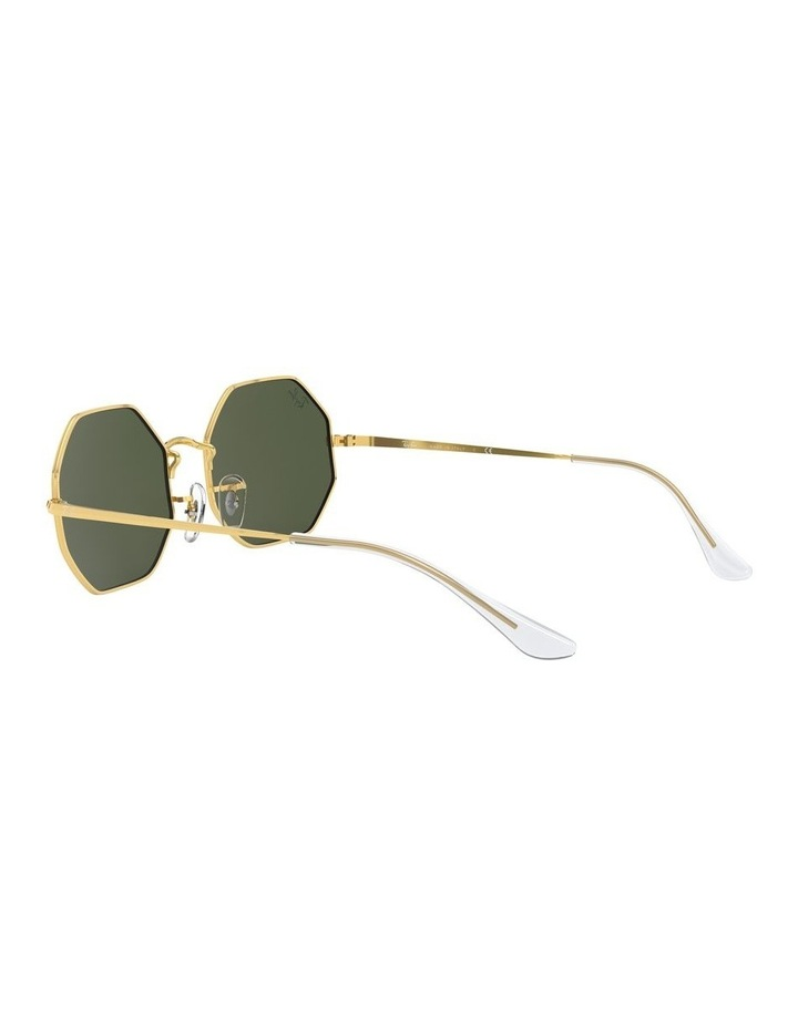 0RB1972 Octagon 1529238005 Sunglasses image 5