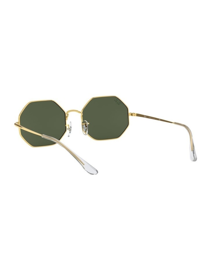 0RB1972 Octagon 1529238005 Sunglasses image 6