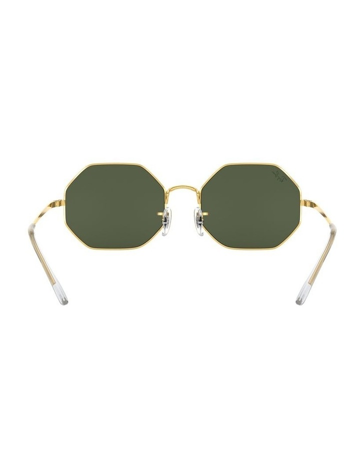 0RB1972 Octagon 1529238005 Sunglasses image 7