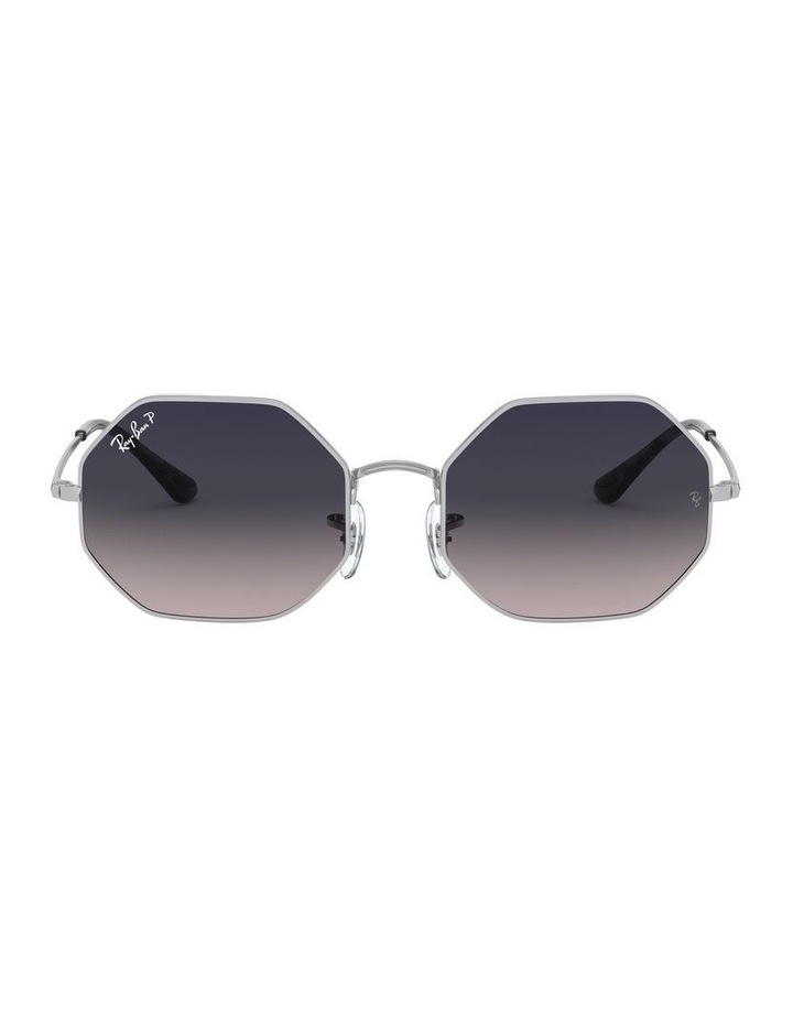 0RB1972 1529238008 Polarised Sunglasses image 1