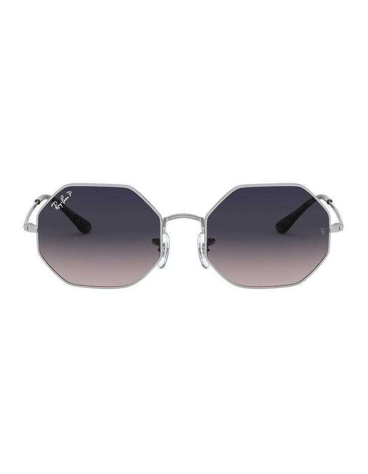 0RB1972 Octagon 1529238008 Polarised Sunglasses image 2