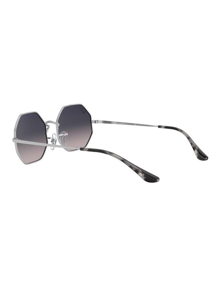0RB1972 Octagon 1529238008 Polarised Sunglasses image 5