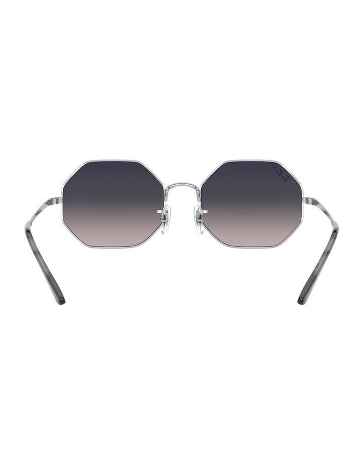 0RB1972 Octagon 1529238008 Polarised Sunglasses image 7