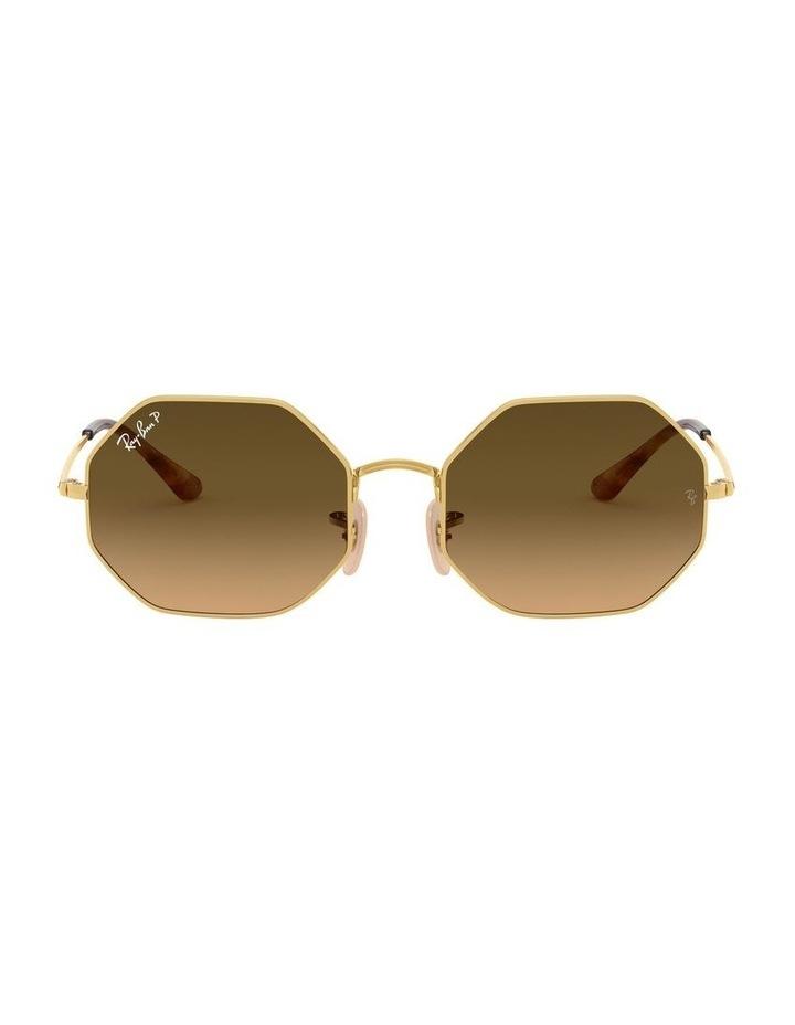 0RB1972 Octagon 1529238009 Polarised Sunglasses image 2