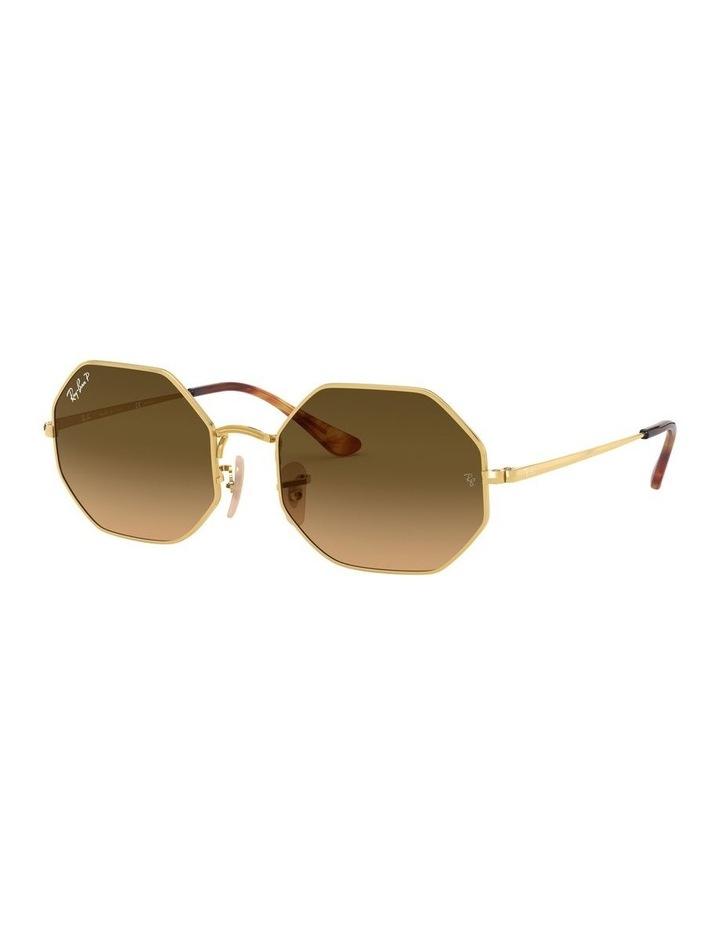0RB1972 1529238009 Polarised Sunglasses image 2