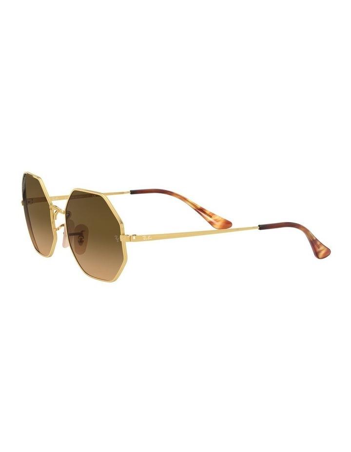 0RB1972 Octagon 1529238009 Polarised Sunglasses image 3