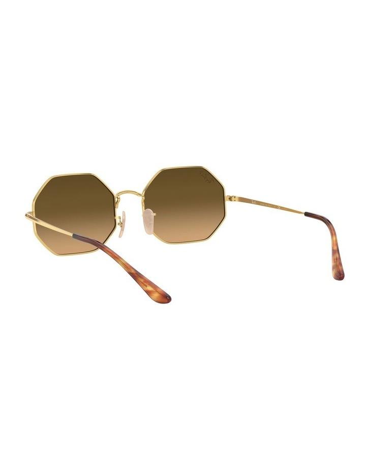 0RB1972 Octagon 1529238009 Polarised Sunglasses image 6