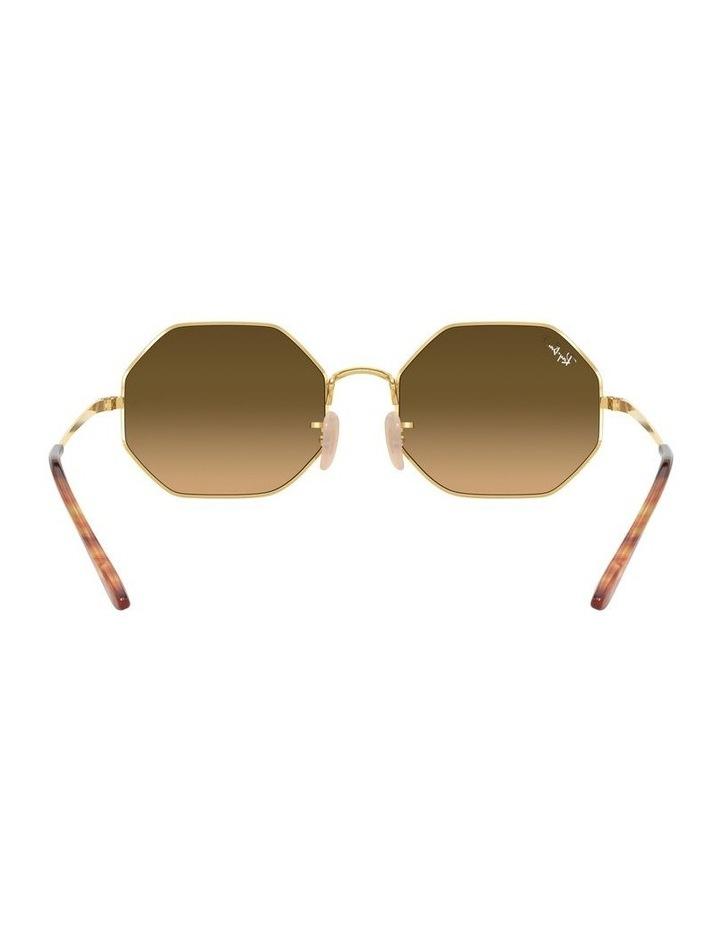 0RB1972 Octagon 1529238009 Polarised Sunglasses image 7