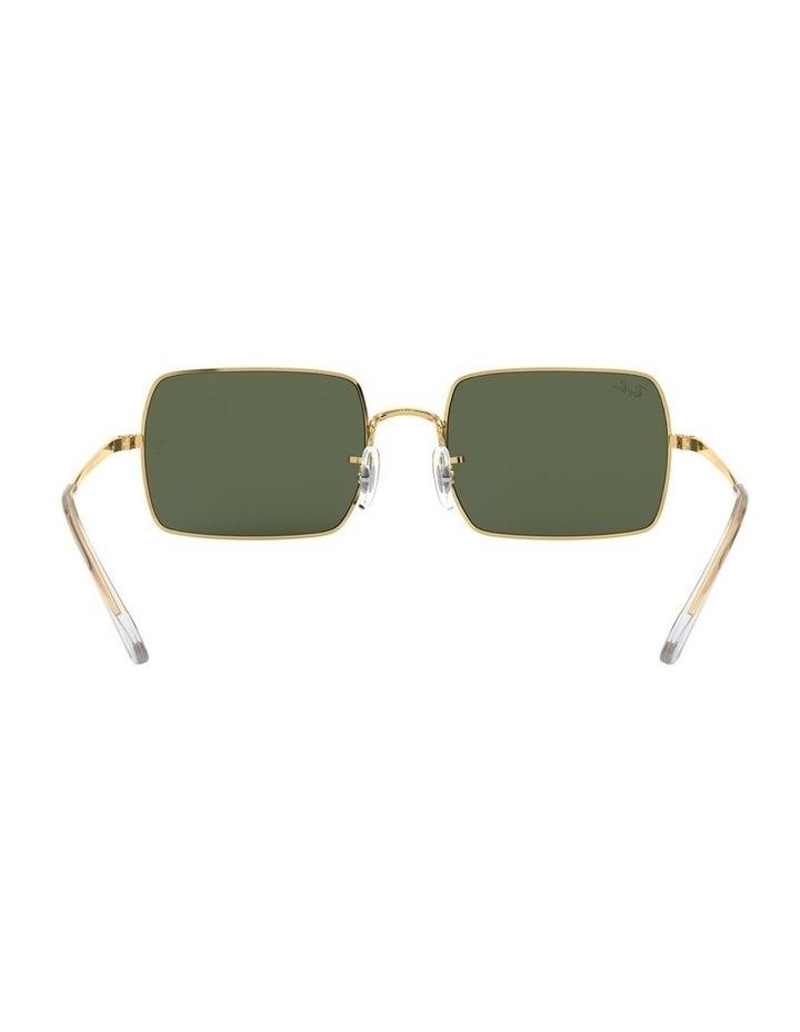 0RB1969 Rectangle 1529295002 Sunglasses image 7