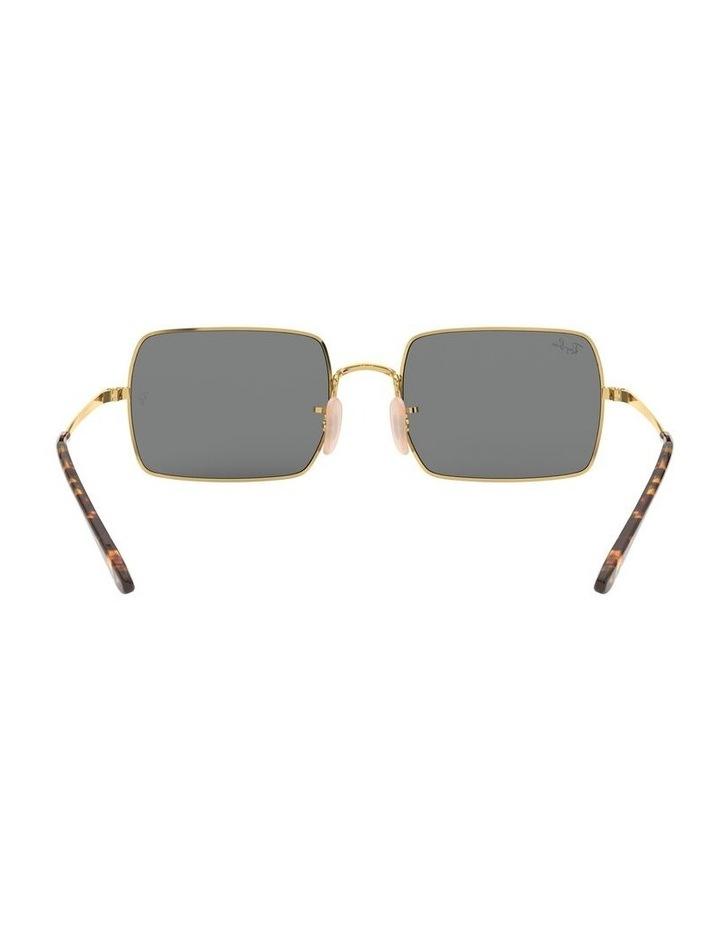 0RB1969 Rectangle 1529295003 Sunglasses image 7