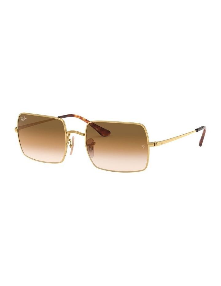 0RB1969 1529295005 Sunglasses image 2