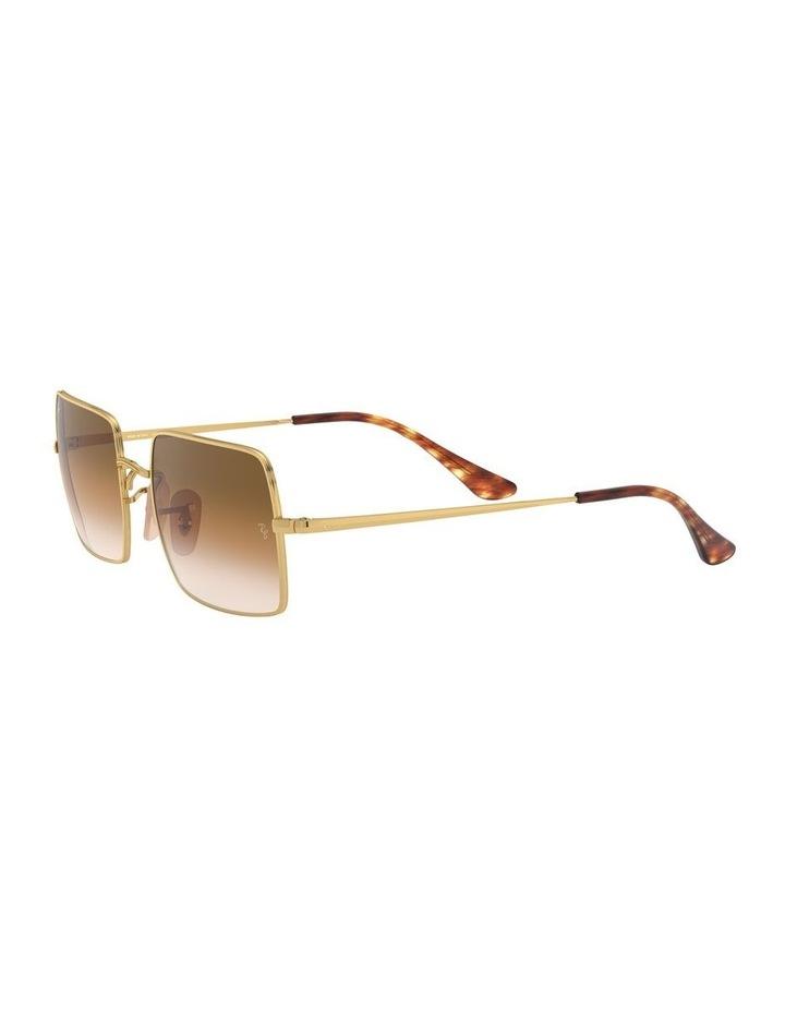 0RB1969 Rectangle 1529295005 Sunglasses image 3