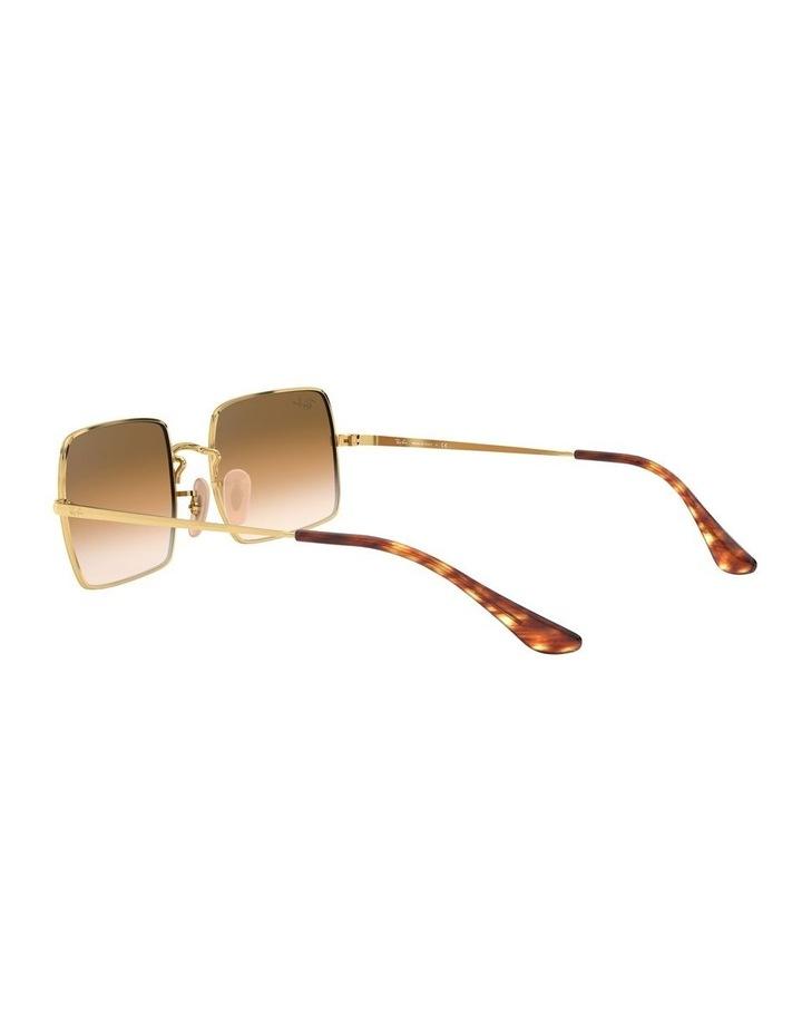 0RB1969 Rectangle 1529295005 Sunglasses image 5