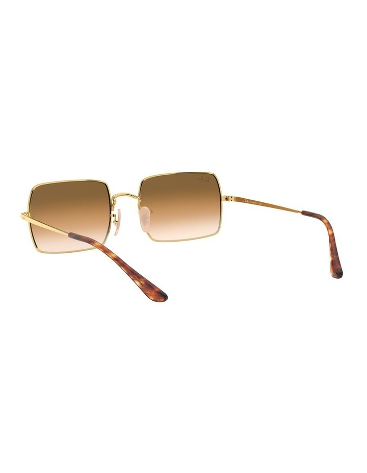 0RB1969 Rectangle 1529295005 Sunglasses image 6
